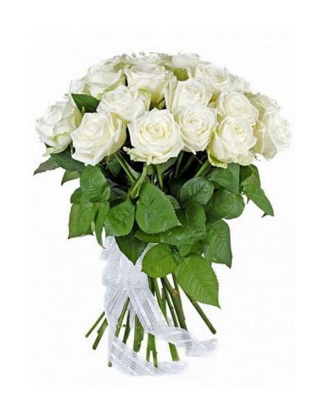 Какие цветы дарят на похороны мужчине