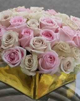 Цветы симферополь цветы букеты к юбилею города павлодар