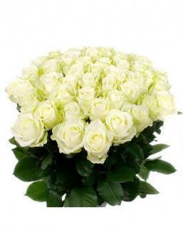 Цветы букеты к юбилею города павлодар, цветы розы букет марта 8
