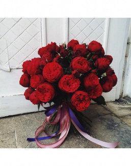 Заказ и доставка цветов в павлодаре доставка цветов город заречный свердловская область