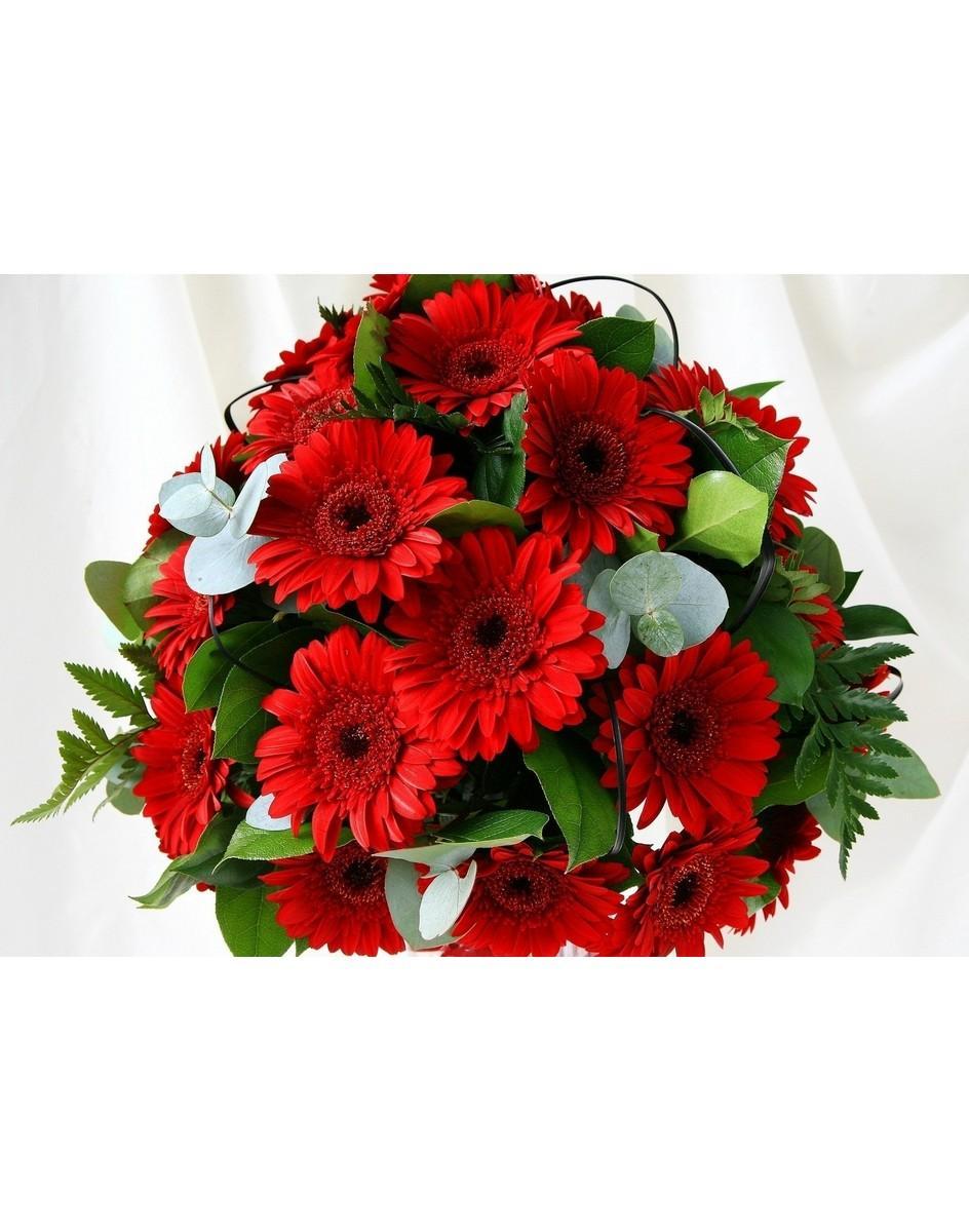 Служба доставки цветов в г павлодаре, букетик